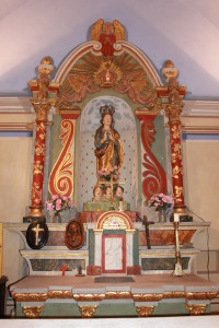 Autel chapelle Notre Dame br oct 2014 (4)
