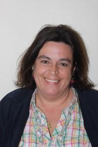 Barbara CHAINTREUIL