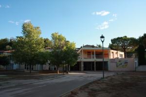 Ecole La Bastide (3)