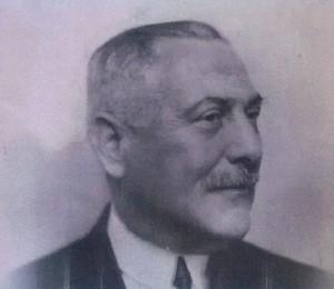 Léon-Mourraille