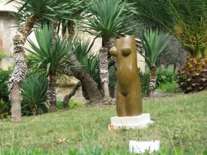 Lipa Biennale sculpture musée renoir 2010 2011 (1)