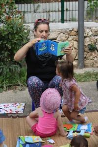 Nathalie Maurel bébé lecteur juin 2015 br (9)