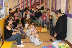 bébés lecteurs 23 oct 2012 (37) (Copier)