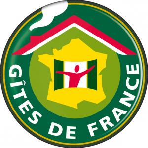 bkpam2137774_gtes_de_france_logo_2008