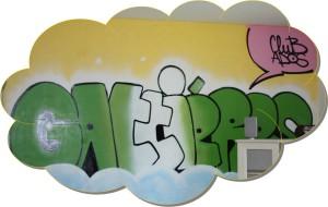 local ados école LM 2010 (3)