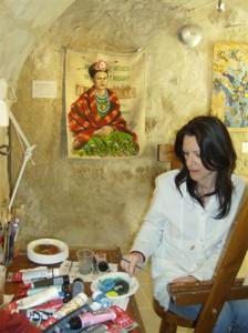 marie Jardin 2011 (1)