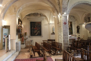 église St Nicolas br oct 2014 (24)