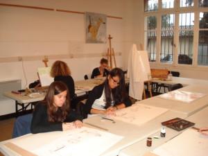 Art'C en Ciel 2012 (2)