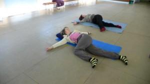 Arts du mvts stretching torsion compressée2