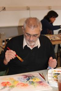 Atelier aquarelles des baous (3)