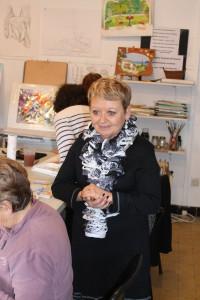 Atelier aquarelles des baous (4)