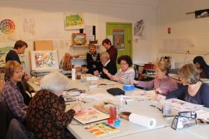 Atelier aquarelles des baous (6)