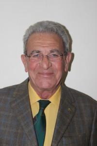 Claude MALAUSSENE