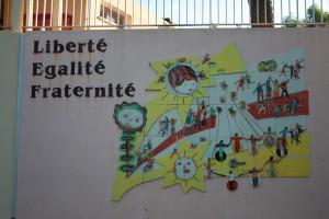 Ecole La Bastide (1)