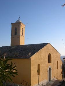 Eglise st Nicolas 2006 BR (2)