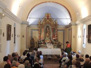 Fête Notre Dame du var Doehl (4)