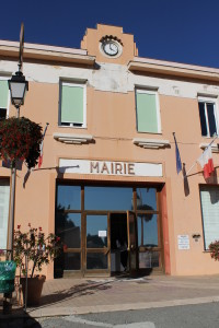 Mairie oct 2014 br (2)