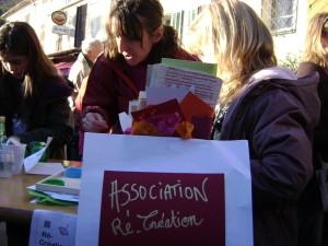 Recreation marche noel 2008 (1)