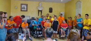 Rencontres chantantes 1er juillet (2)
