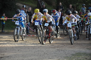 VTT Club de gattieres 2012 (1)