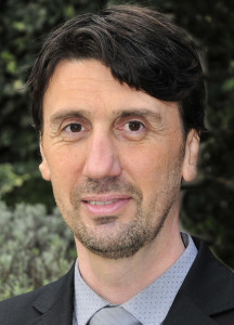 Frédéric Marinoni