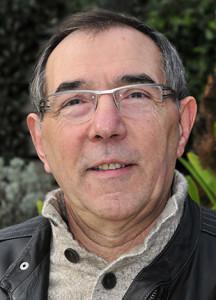 Georges Dalmasso