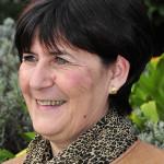 Josette Caprini