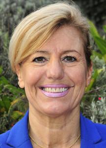 Laure Ricciardi