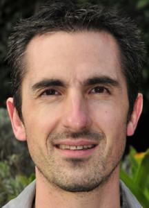 Philippe Rabatan