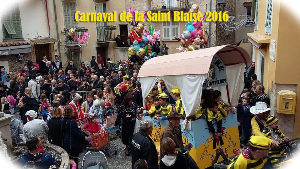 slade carnaval copier