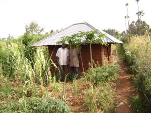 Organisation Kenya dec 2008 (5)