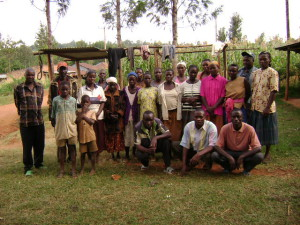 Organisation Kenya dec 2008 (7)