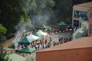 kermesse APE LM 2012 BC