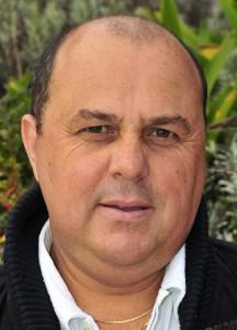 François Payet