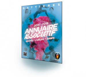 annuaire associatif icon